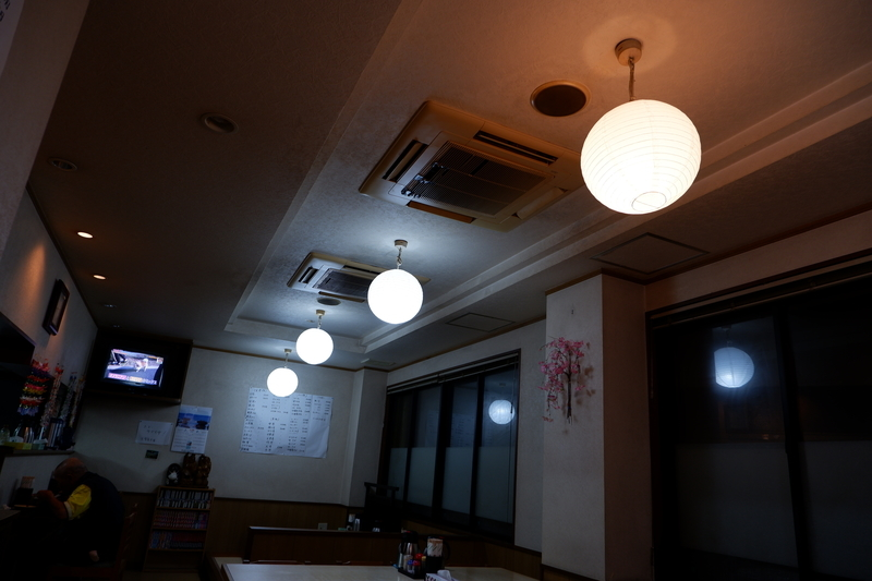 f:id:kazunobu-0915:20190425112745j:plain