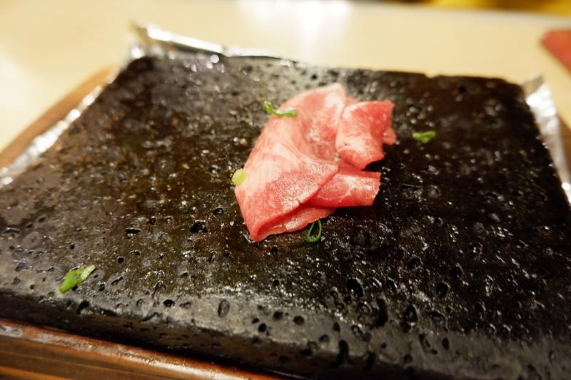 f:id:kazunobu-0915:20190503100850j:plain