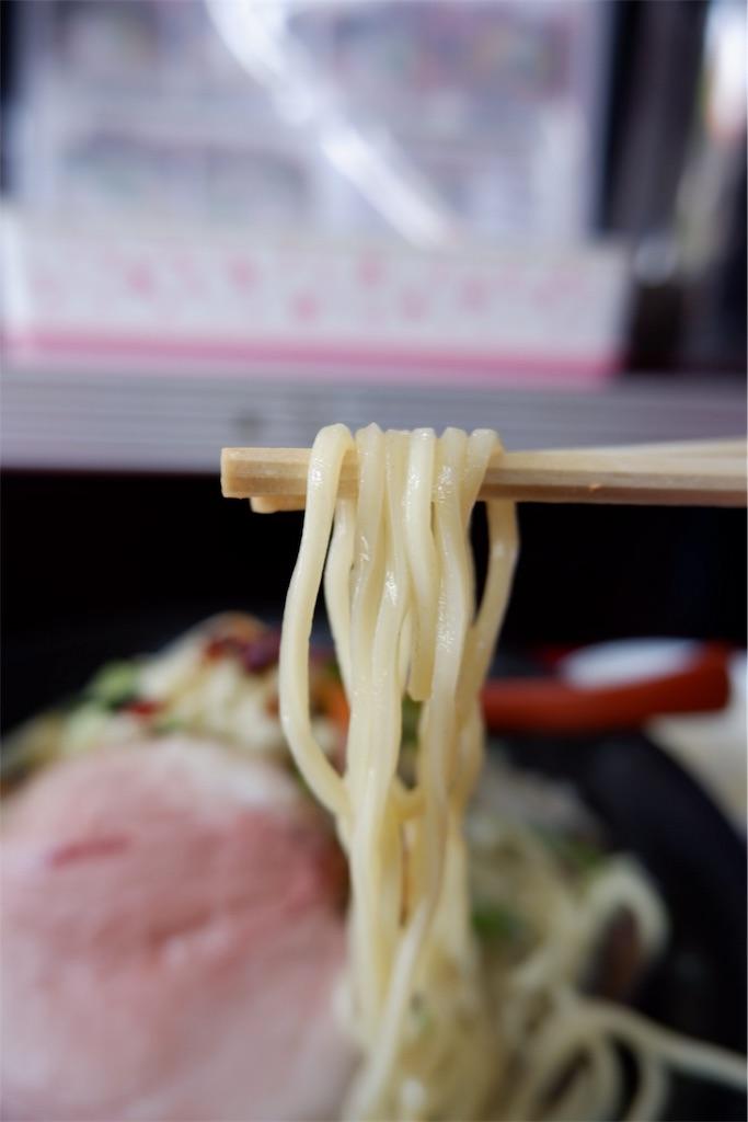 f:id:kazunobu-0915:20190612131500j:image