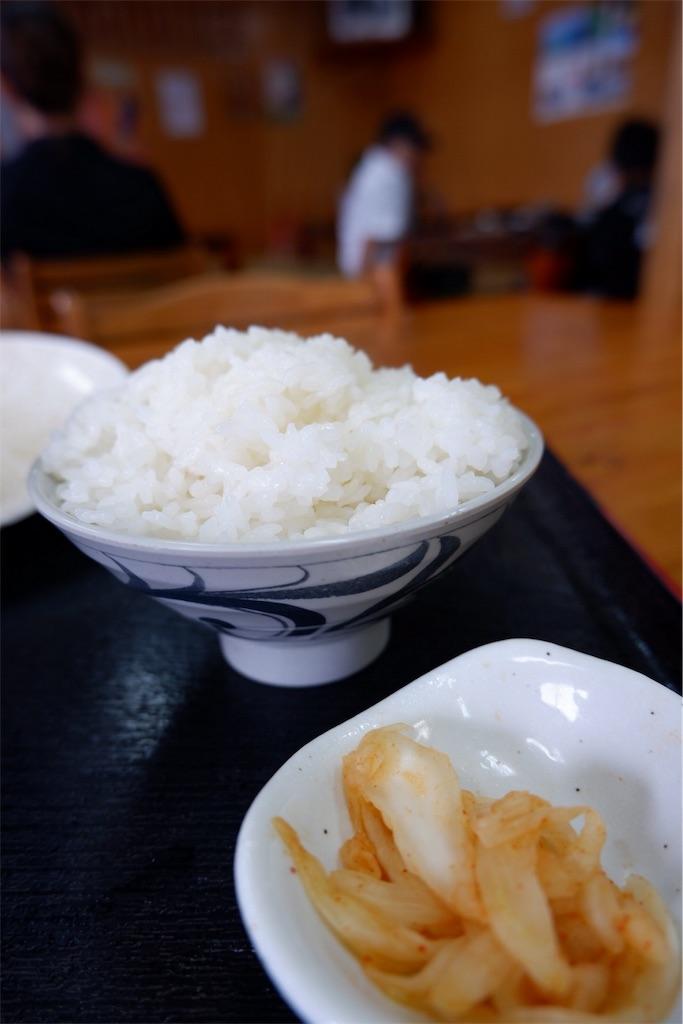 f:id:kazunobu-0915:20190808164046j:image