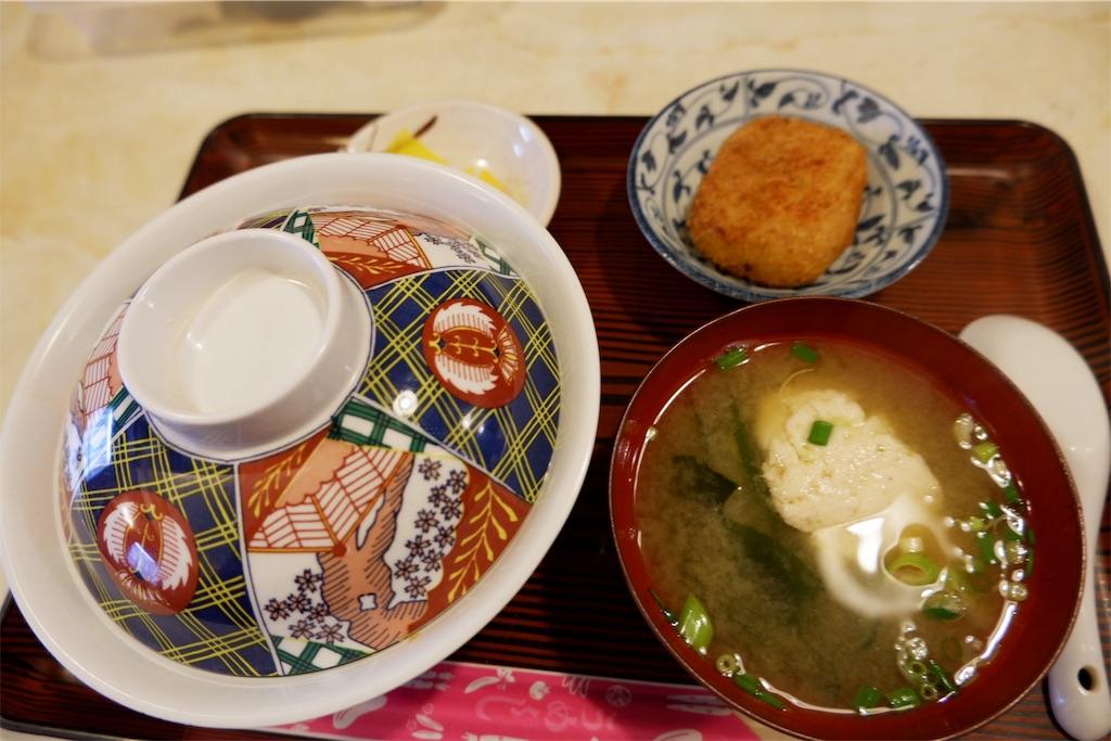 f:id:kazunobu-0915:20190821172318j:image
