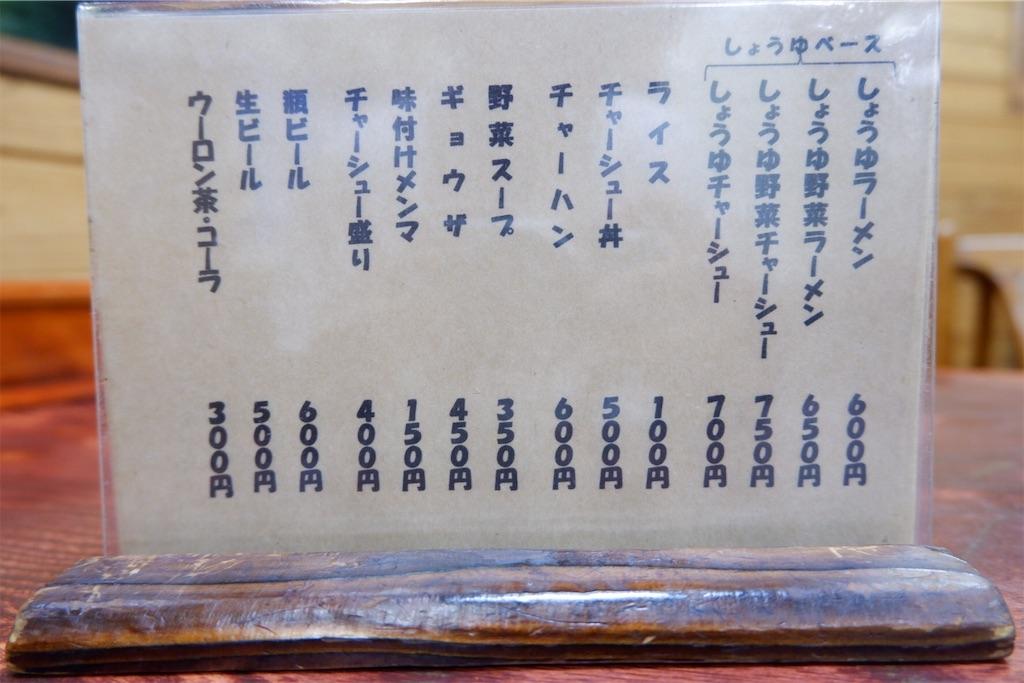 f:id:kazunobu-0915:20191024174809j:image