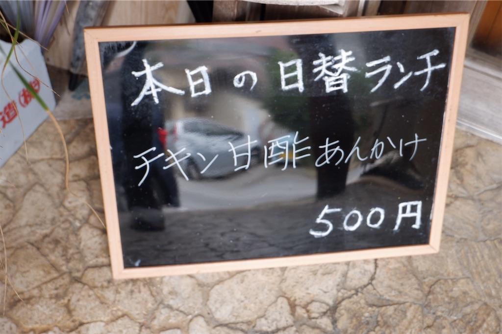 f:id:kazunobu-0915:20191122144602j:image