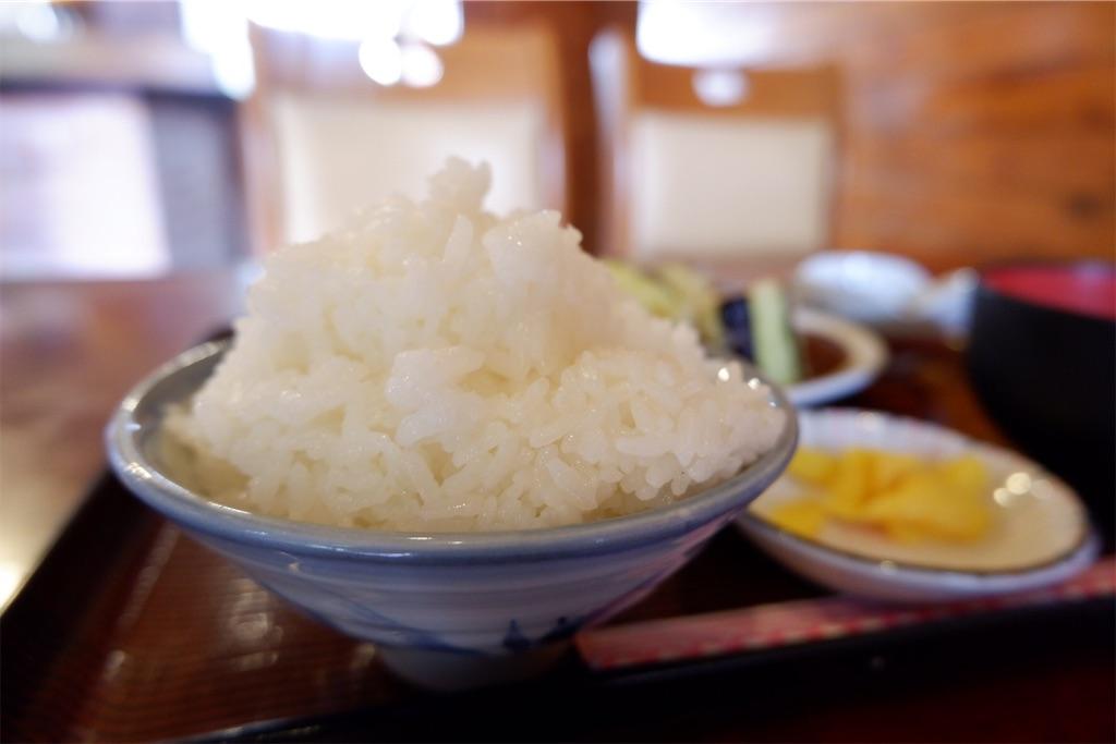 f:id:kazunobu-0915:20191218160828j:image