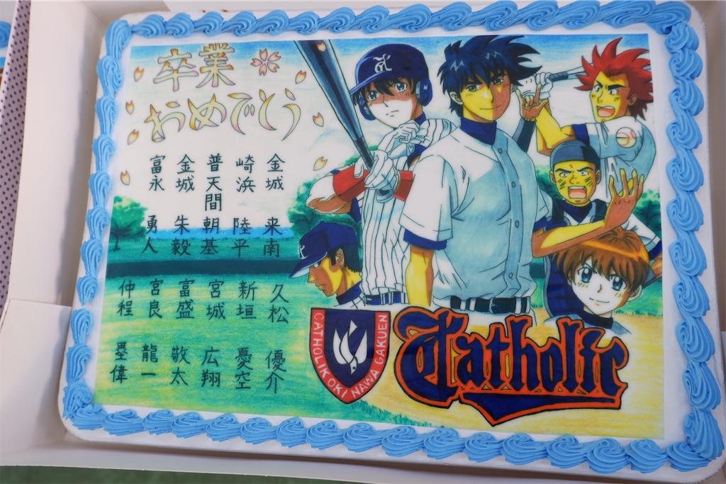 f:id:kazunobu-0915:20200108180231j:image