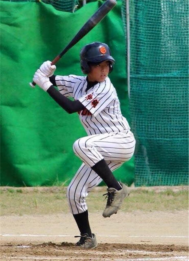 f:id:kazunobu-0915:20200108184016j:image