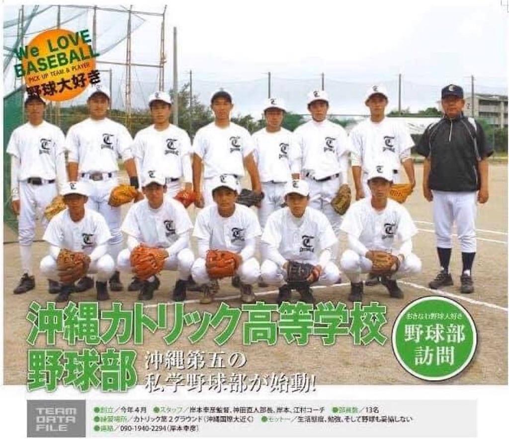 f:id:kazunobu-0915:20200108184027j:image