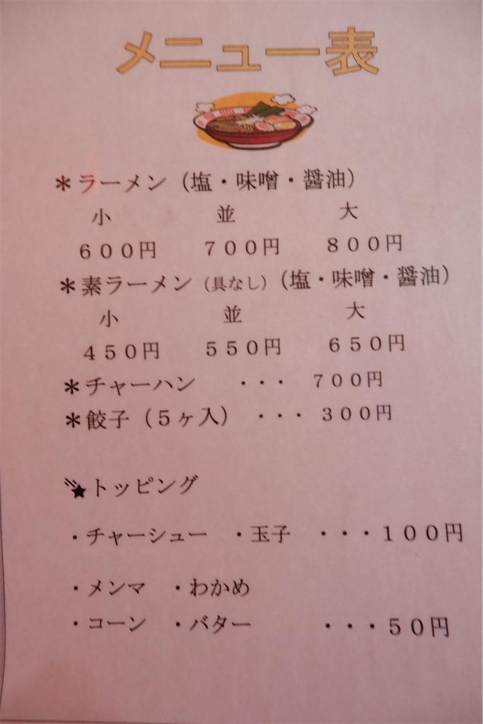 f:id:kazunobu-0915:20200112193803j:image