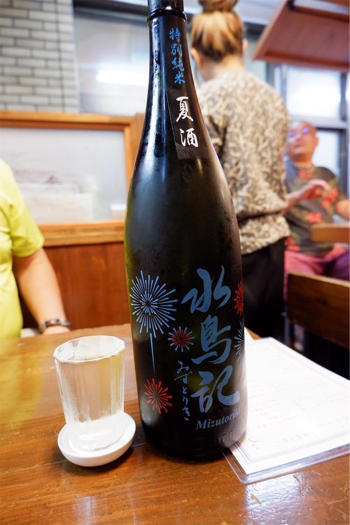 f:id:kazunobu-0915:20200205162028j:image