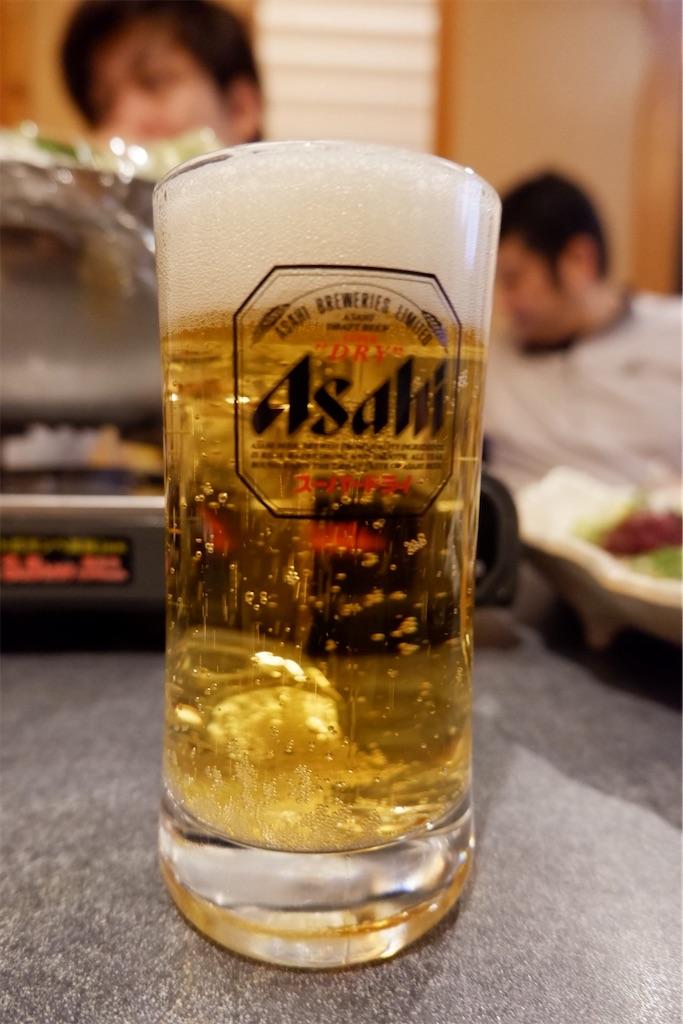 f:id:kazunobu-0915:20200205163909j:image