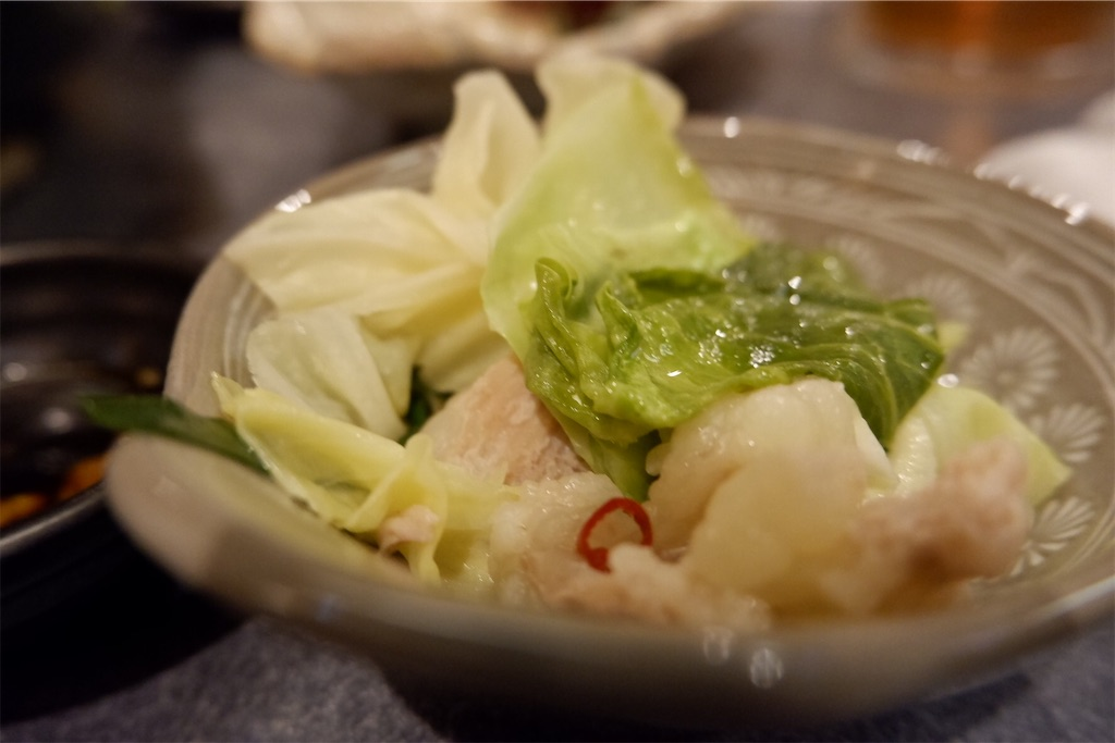 f:id:kazunobu-0915:20200205164221j:image