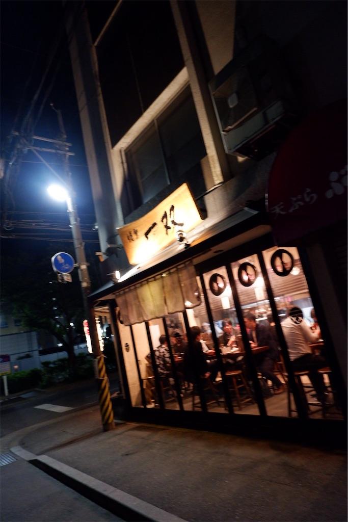 f:id:kazunobu-0915:20200205164425j:image