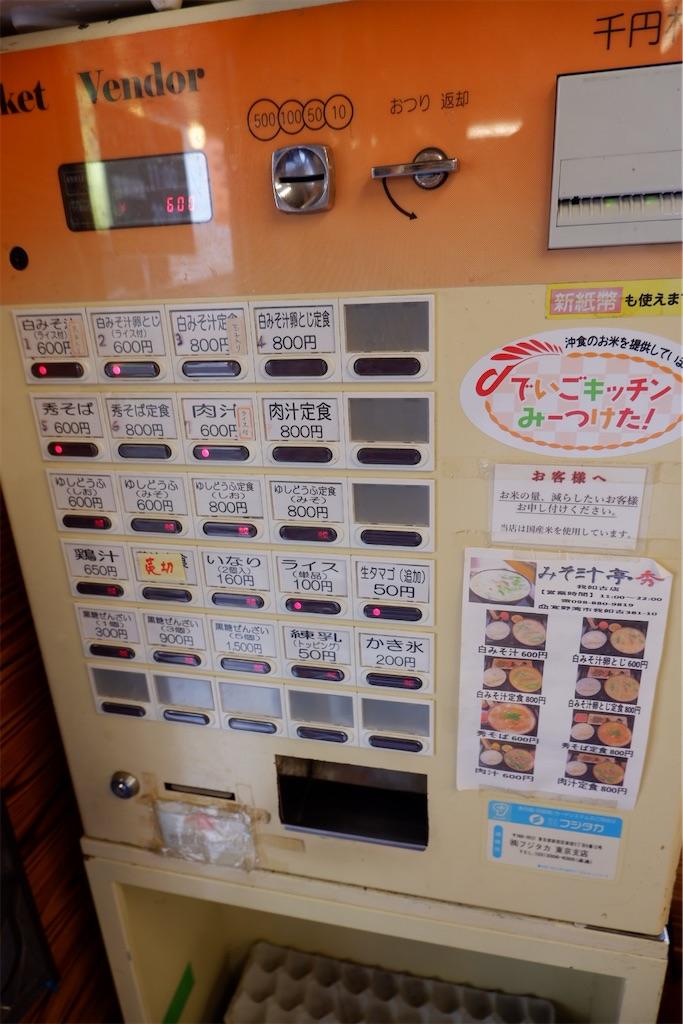 f:id:kazunobu-0915:20200206130145j:image