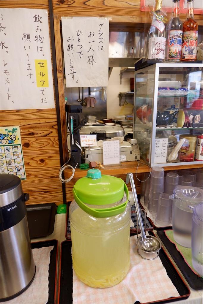 f:id:kazunobu-0915:20200206130159j:image