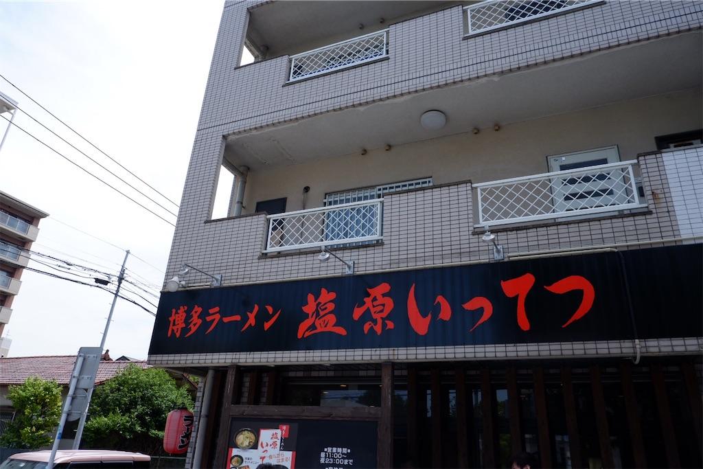 f:id:kazunobu-0915:20200206130413j:image