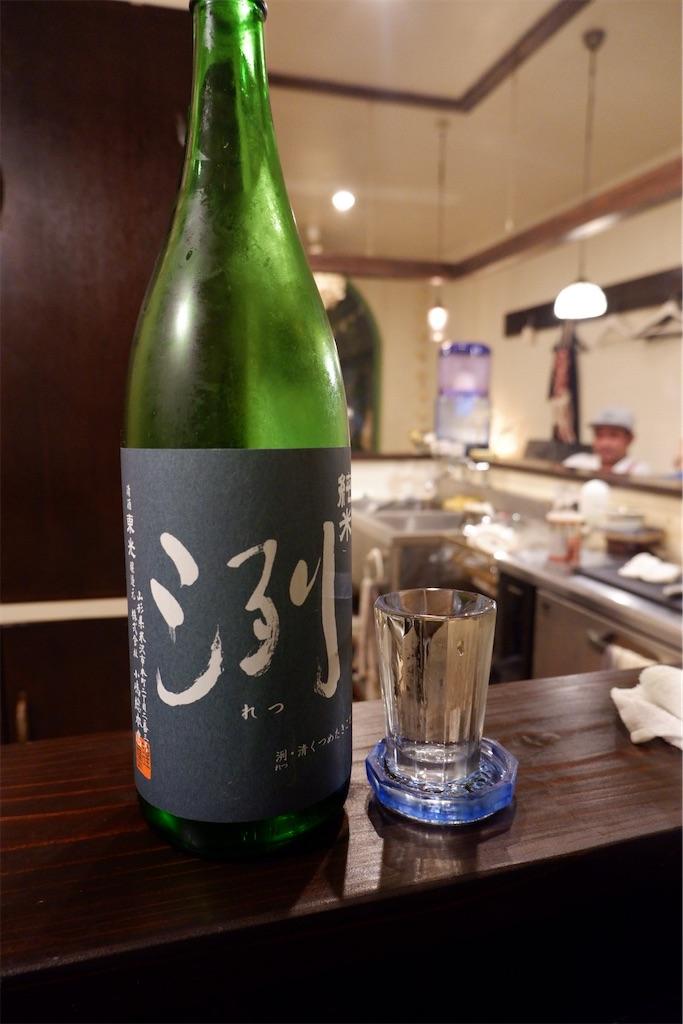 f:id:kazunobu-0915:20200206165906j:image