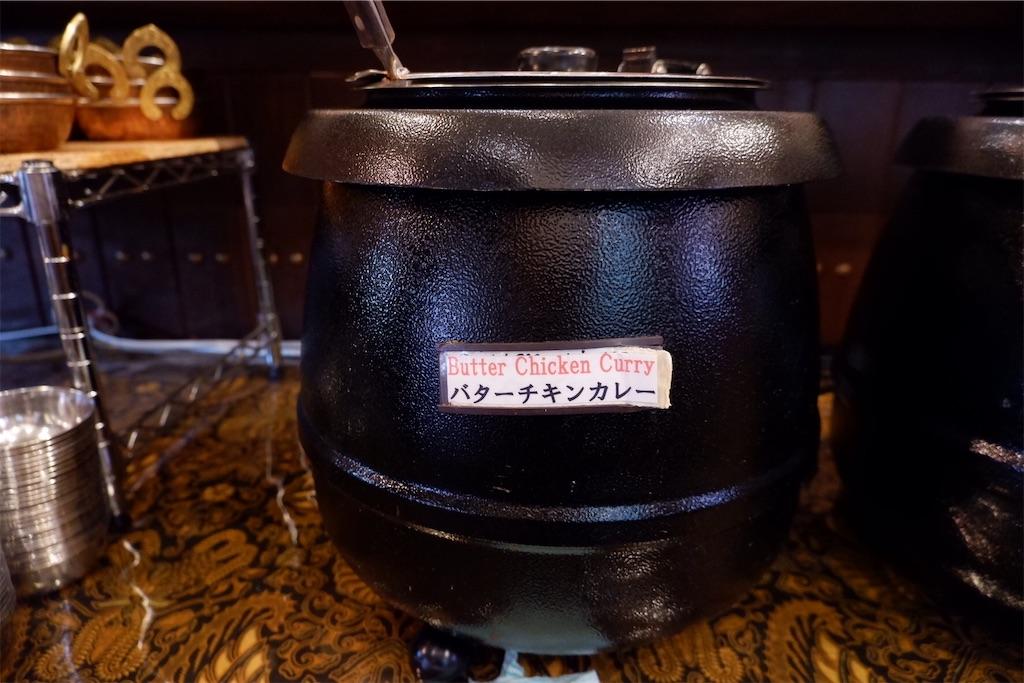 f:id:kazunobu-0915:20200206172331j:image