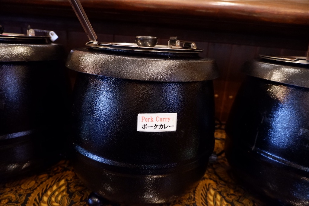 f:id:kazunobu-0915:20200206172344j:image