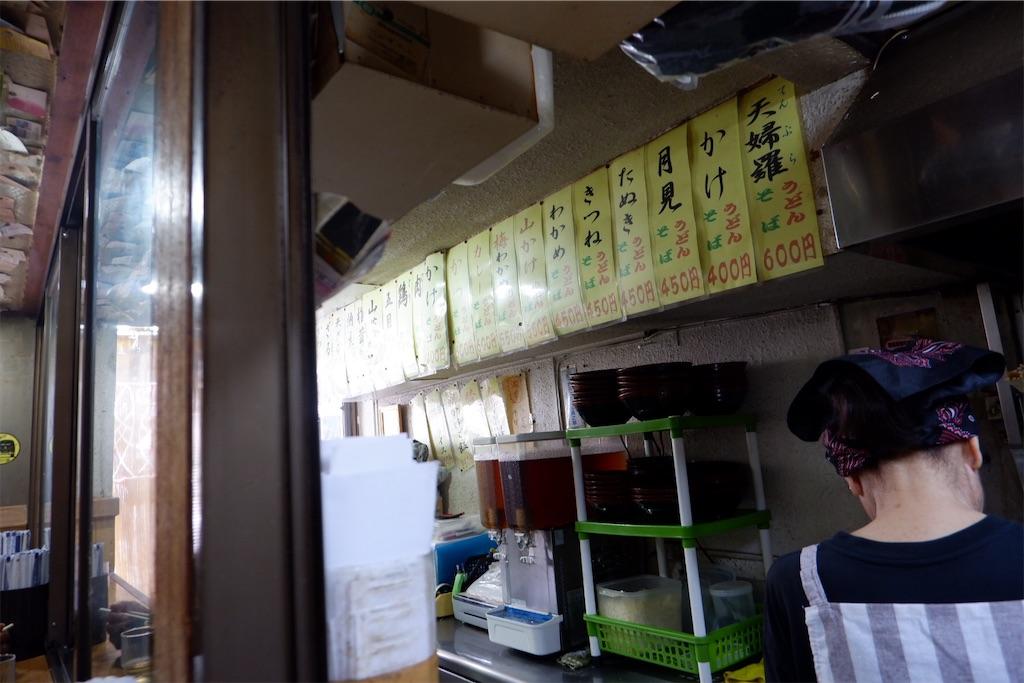 f:id:kazunobu-0915:20200206173334j:image