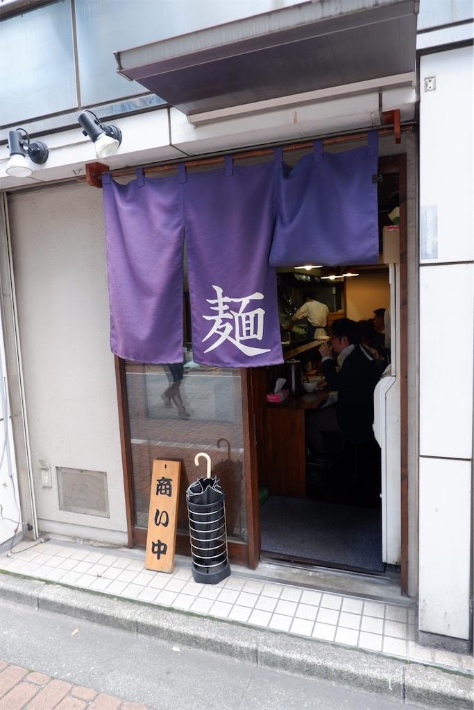 f:id:kazunobu-0915:20200207082432j:image