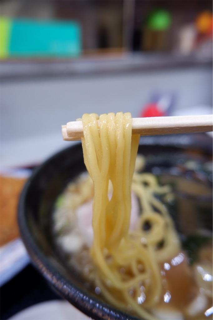 f:id:kazunobu-0915:20200207102357j:image