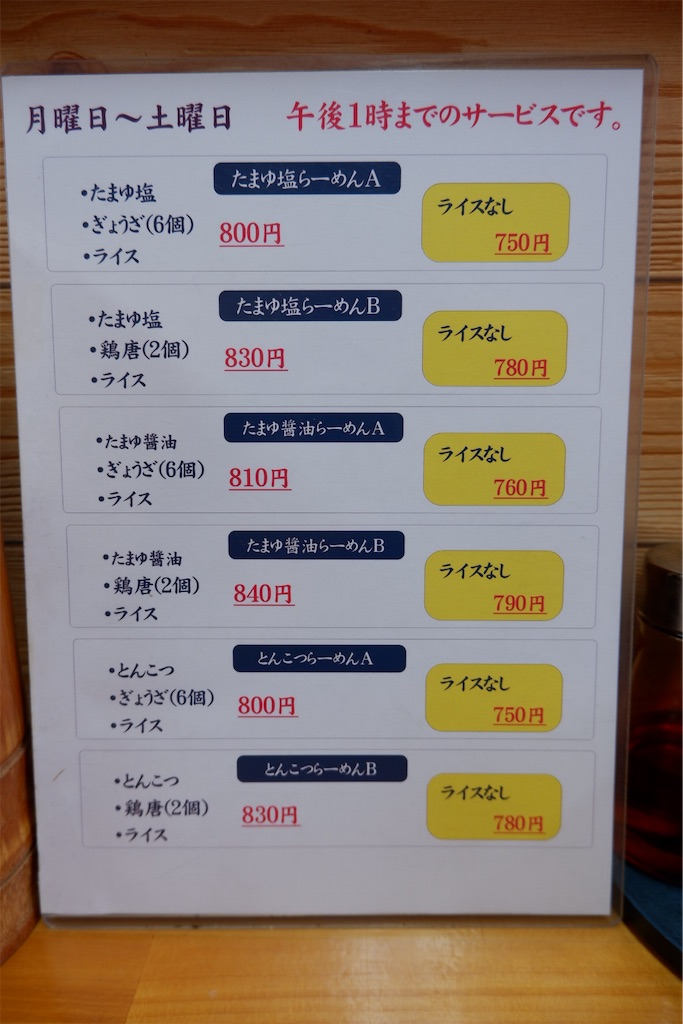 f:id:kazunobu-0915:20200207102611j:image