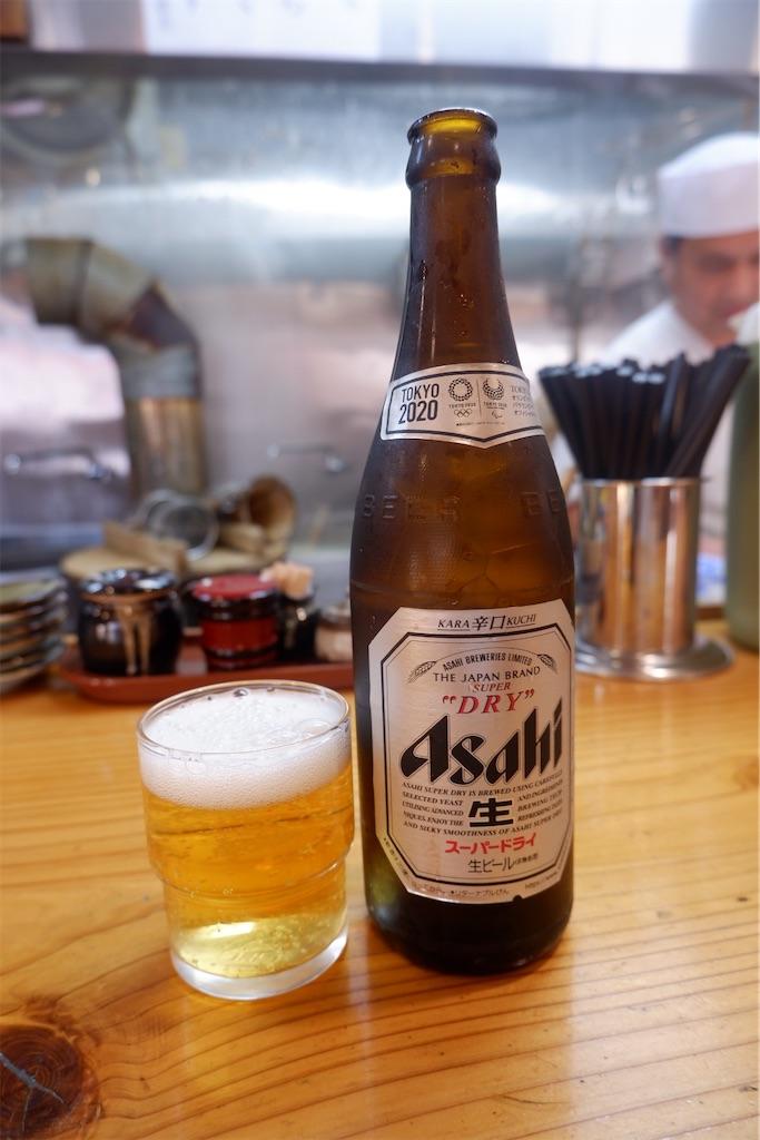 f:id:kazunobu-0915:20200207103057j:image