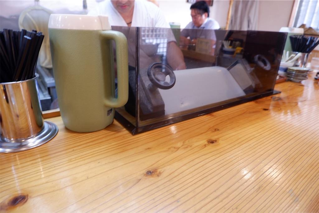 f:id:kazunobu-0915:20200207103110j:image