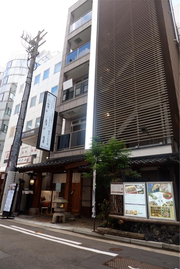 f:id:kazunobu-0915:20200207103318j:image