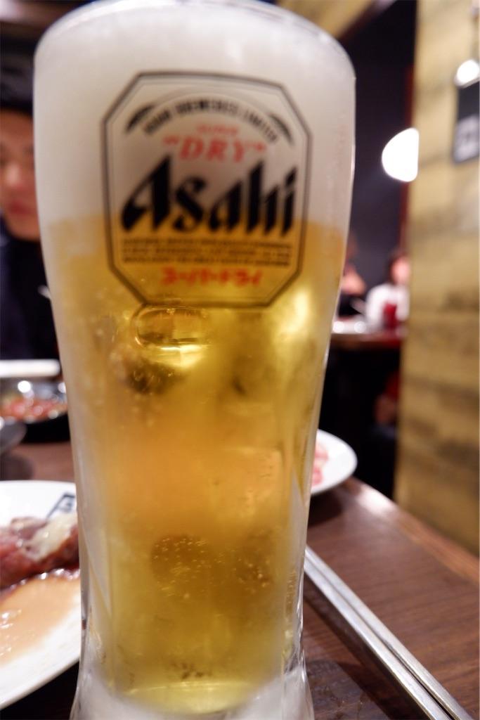 f:id:kazunobu-0915:20200211133555j:image