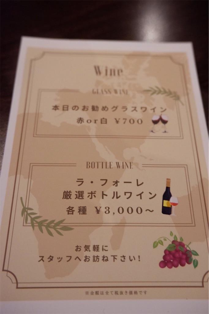 f:id:kazunobu-0915:20200308173721j:image