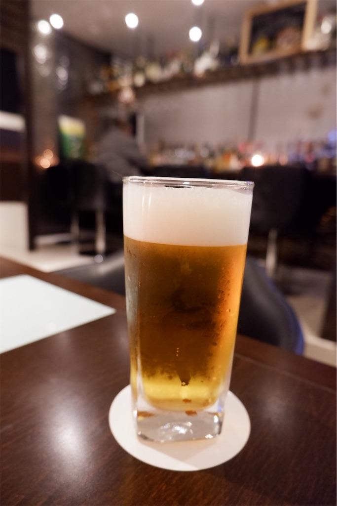 f:id:kazunobu-0915:20200308174233j:image