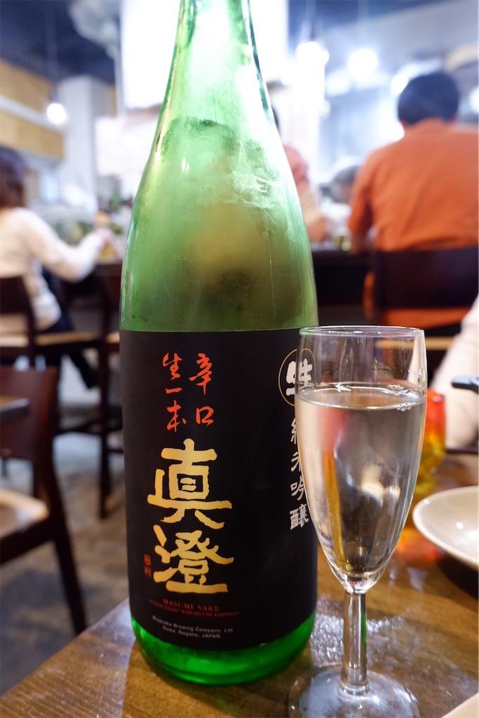 f:id:kazunobu-0915:20200325153844j:image