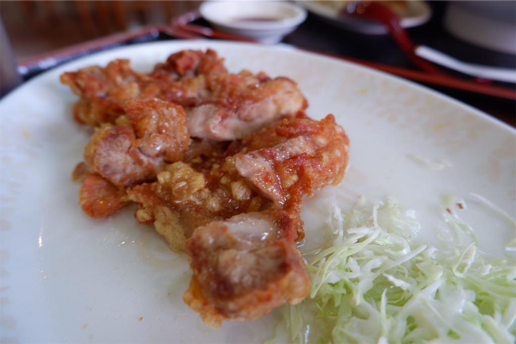 f:id:kazunobu-0915:20200325154628j:image