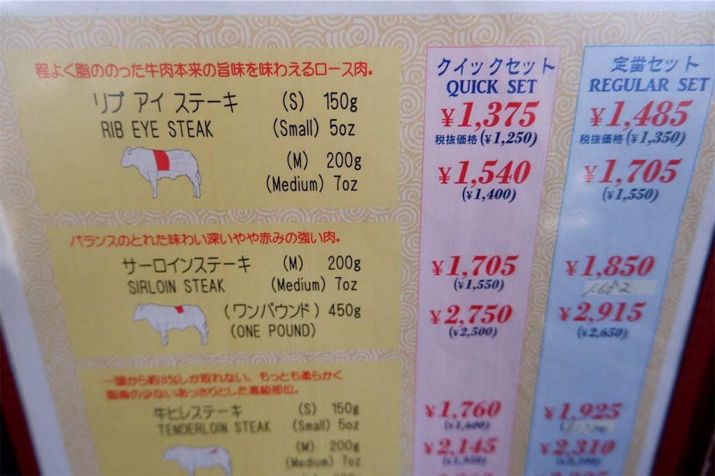 f:id:kazunobu-0915:20200331170019j:image