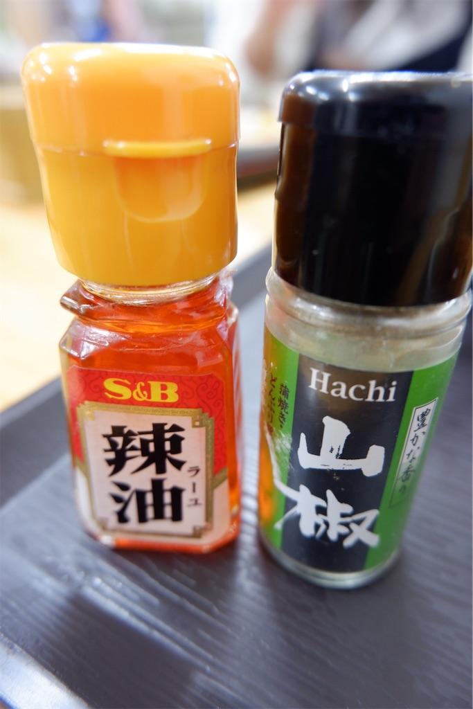 f:id:kazunobu-0915:20200331170245j:image