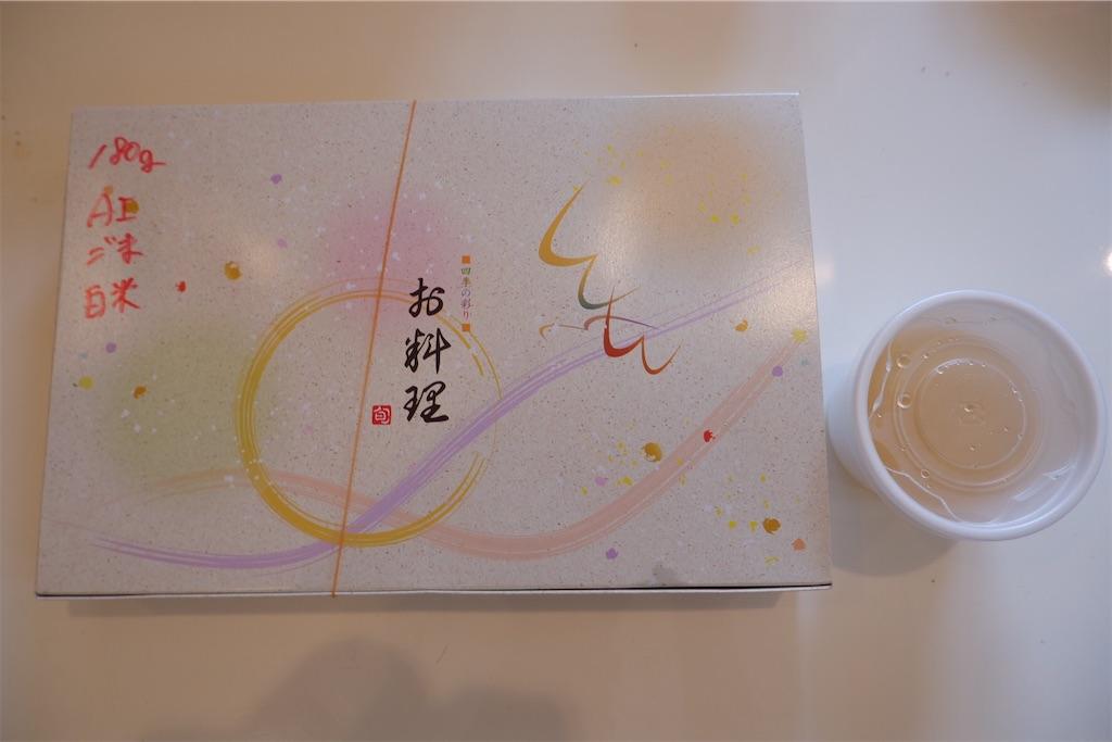 f:id:kazunobu-0915:20200501131911j:image