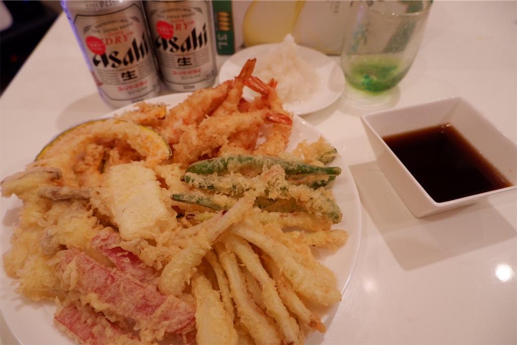 f:id:kazunobu-0915:20200501132000j:image