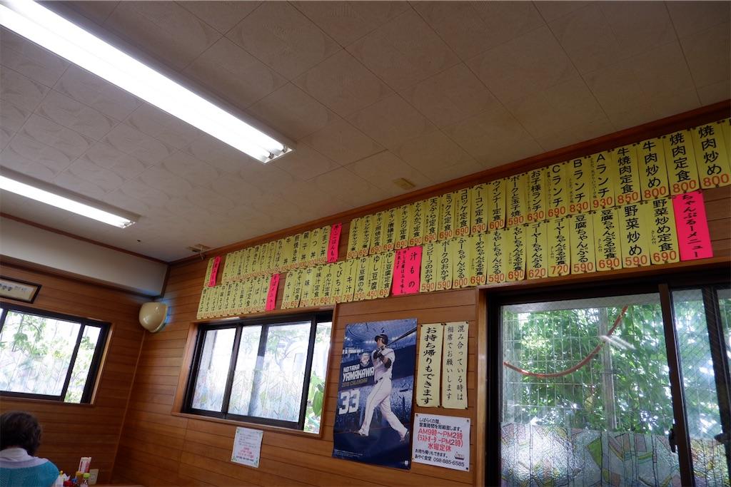 f:id:kazunobu-0915:20200526090914j:image