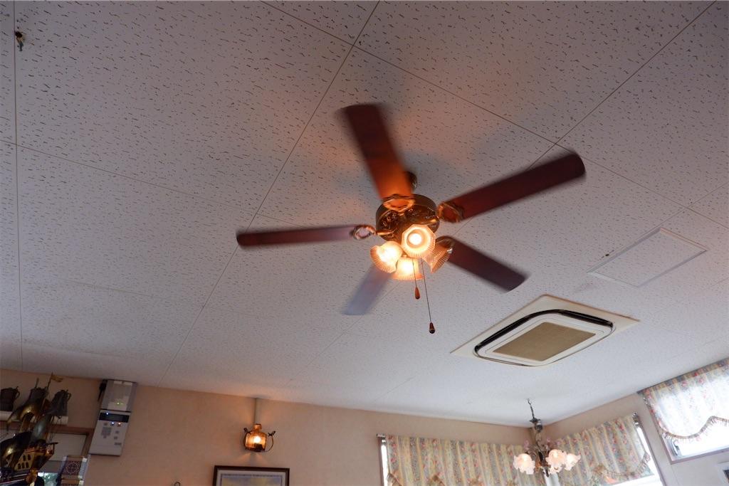 f:id:kazunobu-0915:20200608072147j:image