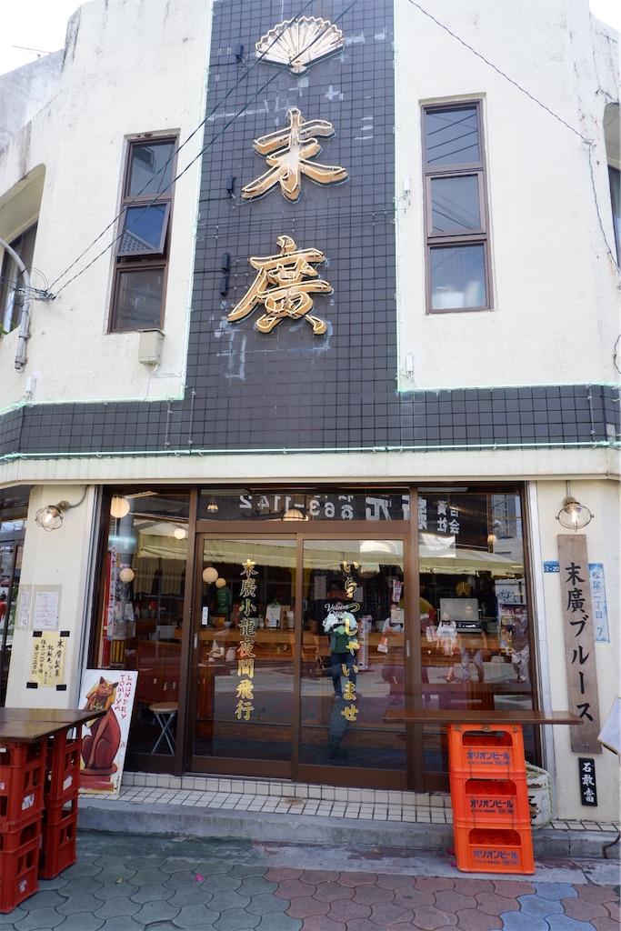 f:id:kazunobu-0915:20200708125632j:image