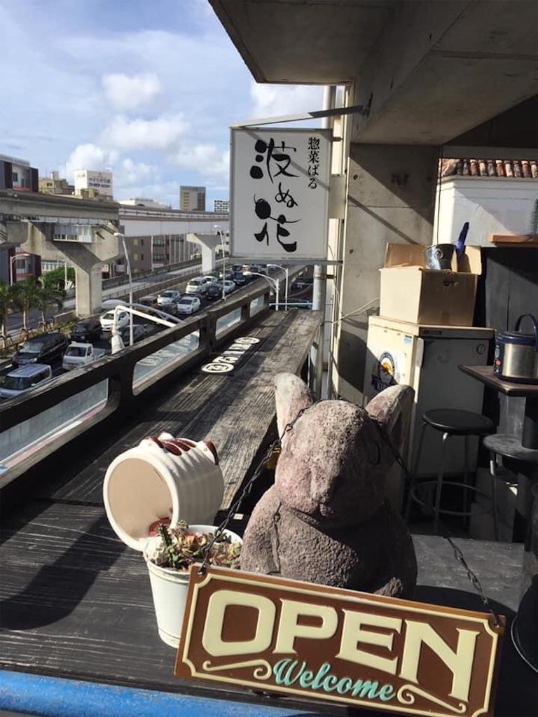 f:id:kazunobu-0915:20200708125838j:image