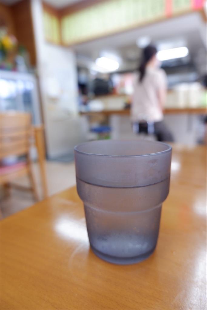 f:id:kazunobu-0915:20200722111340j:image