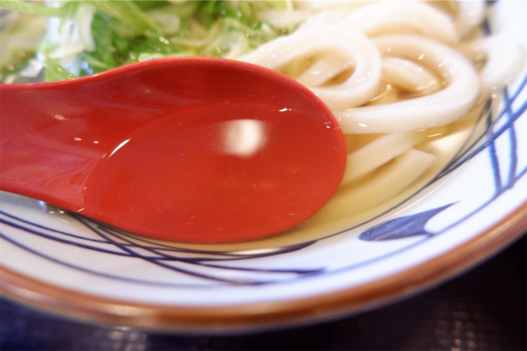 f:id:kazunobu-0915:20200722111802j:image
