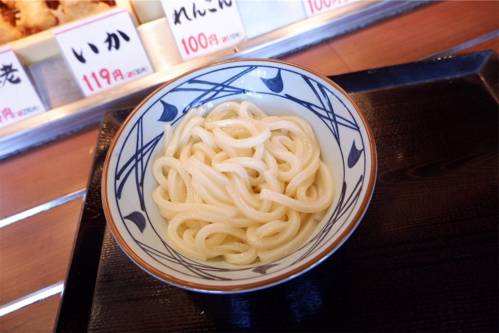 f:id:kazunobu-0915:20200722111829j:image
