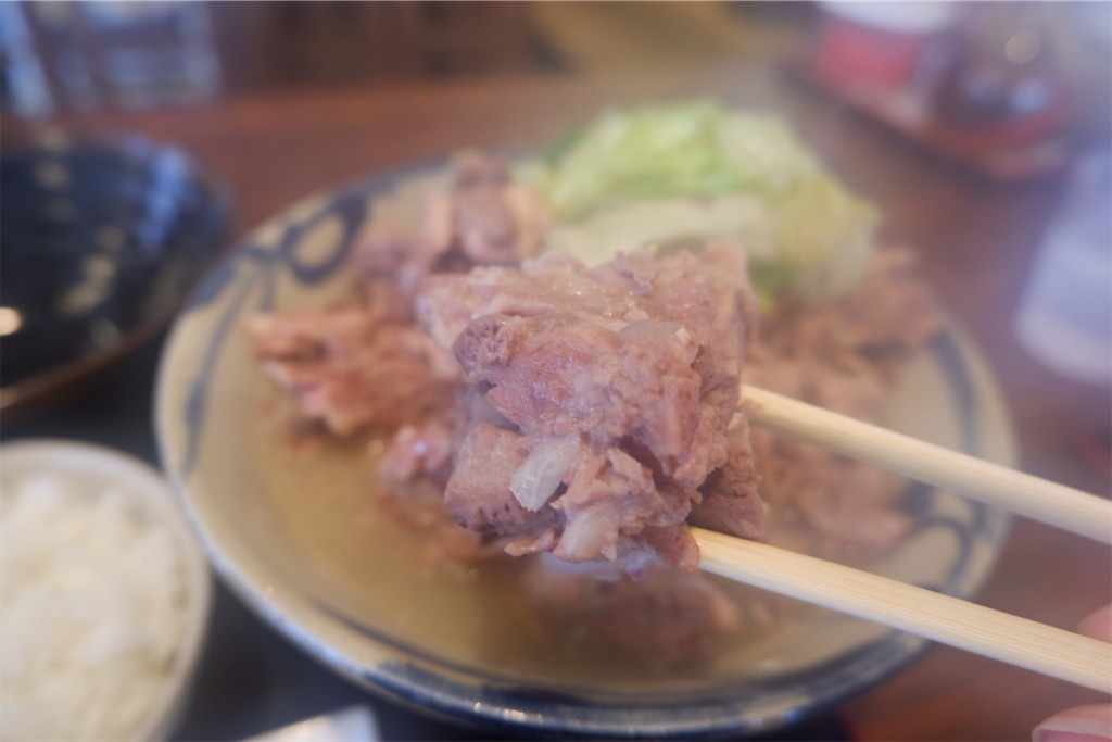 f:id:kazunobu-0915:20200731141918j:image