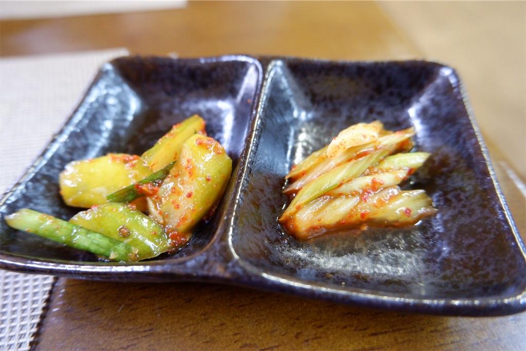 f:id:kazunobu-0915:20200826162923j:image
