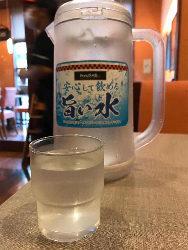 f:id:kazunobu-0915:20200826163604j:image
