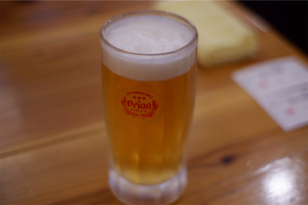 f:id:kazunobu-0915:20201012101413j:image