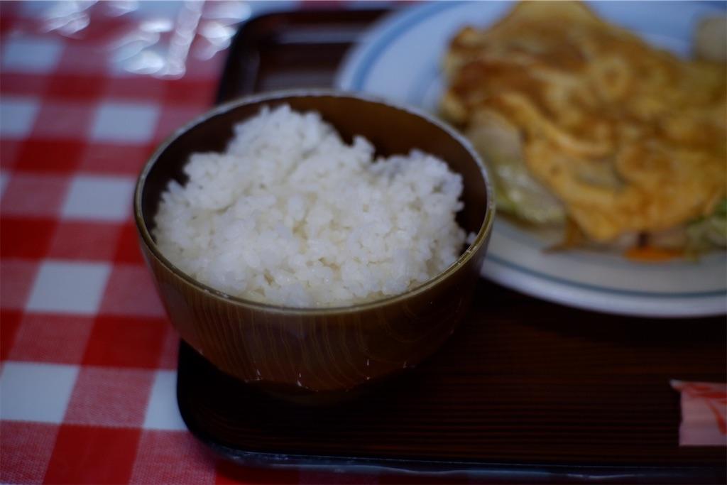 f:id:kazunobu-0915:20201014162112j:image